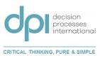 Decision Processes International - Africa