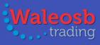 Waleosb