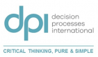 Decision Processes International - Africa