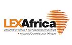 LexAfrica
